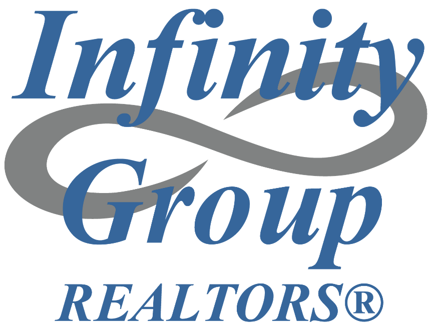 Infinity Group Realtors